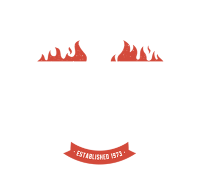 Fialkoffs Pizza